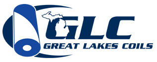 Great Lakes Coils, LLC