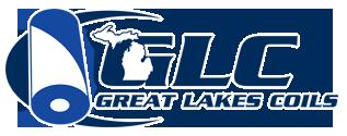 Great Lakes Coils, LLC